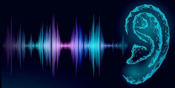 Reversing hearing loss