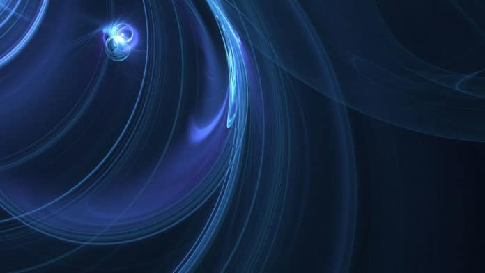 Scientists measured a property of the neutron more precisely than ever before