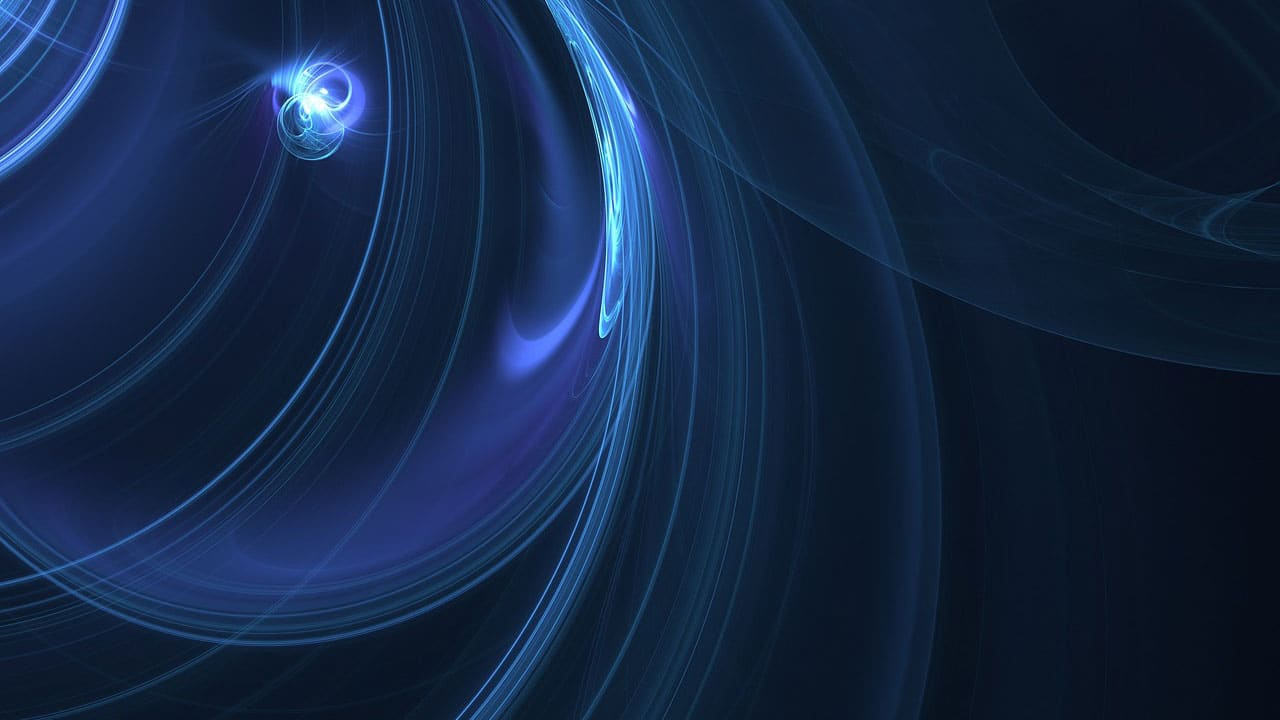 Scientists measured a property of the neutron more precisely than ever before - Tech Explorist