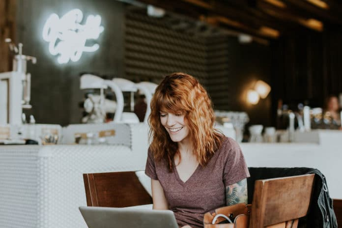 Online videos can provide students more effective learning experience