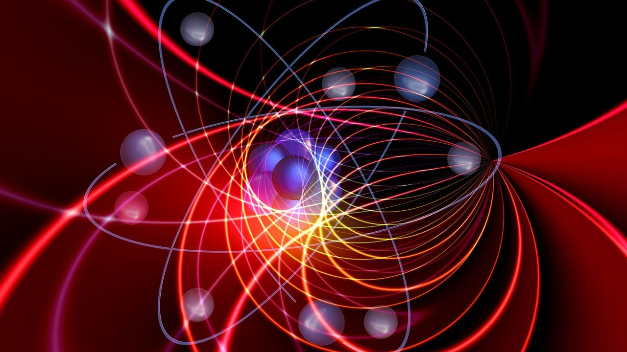 A new way to precisely control photons - Tech Explorist