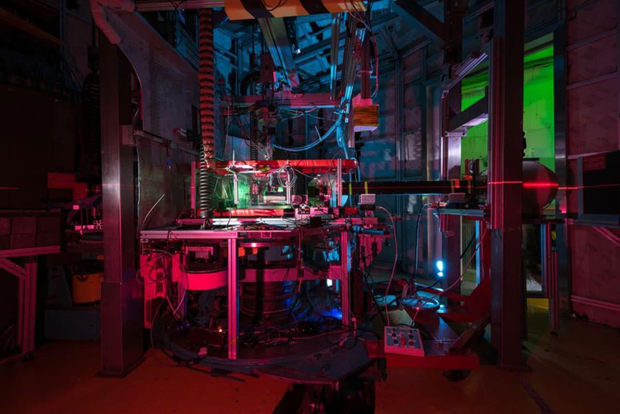 Scientists determined a new quantum effect - Tech Explorist