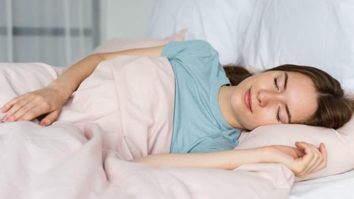 New tool to identify sleep stages accurately