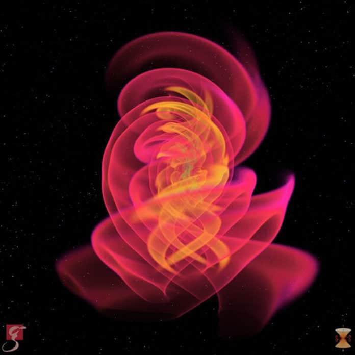 Scientists found gravitational-wave candidates from binary black hole mergers in public LIGO/Virgo data