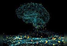New Machine Learning model to help doctors diagnose the stage of brain cancers