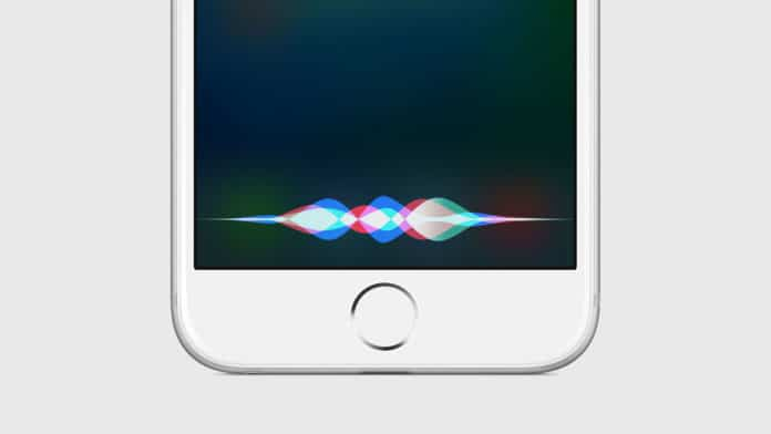 Alert! Your Siri and Google assistant can be hacked with Ultrasonic Waves