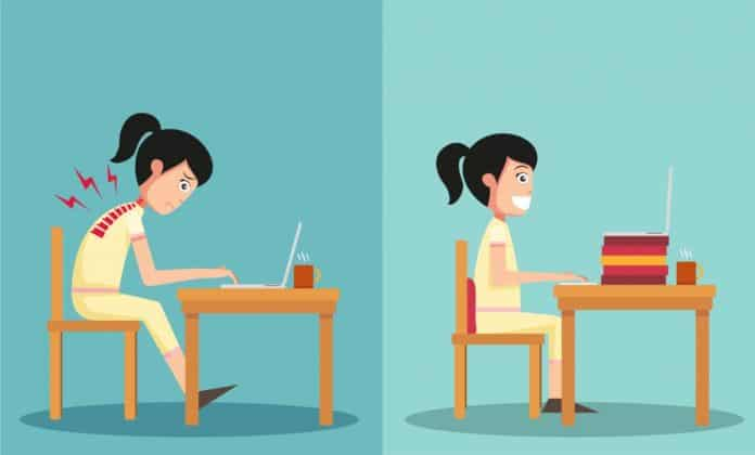 Do expansive body postures increase self-esteem in children?