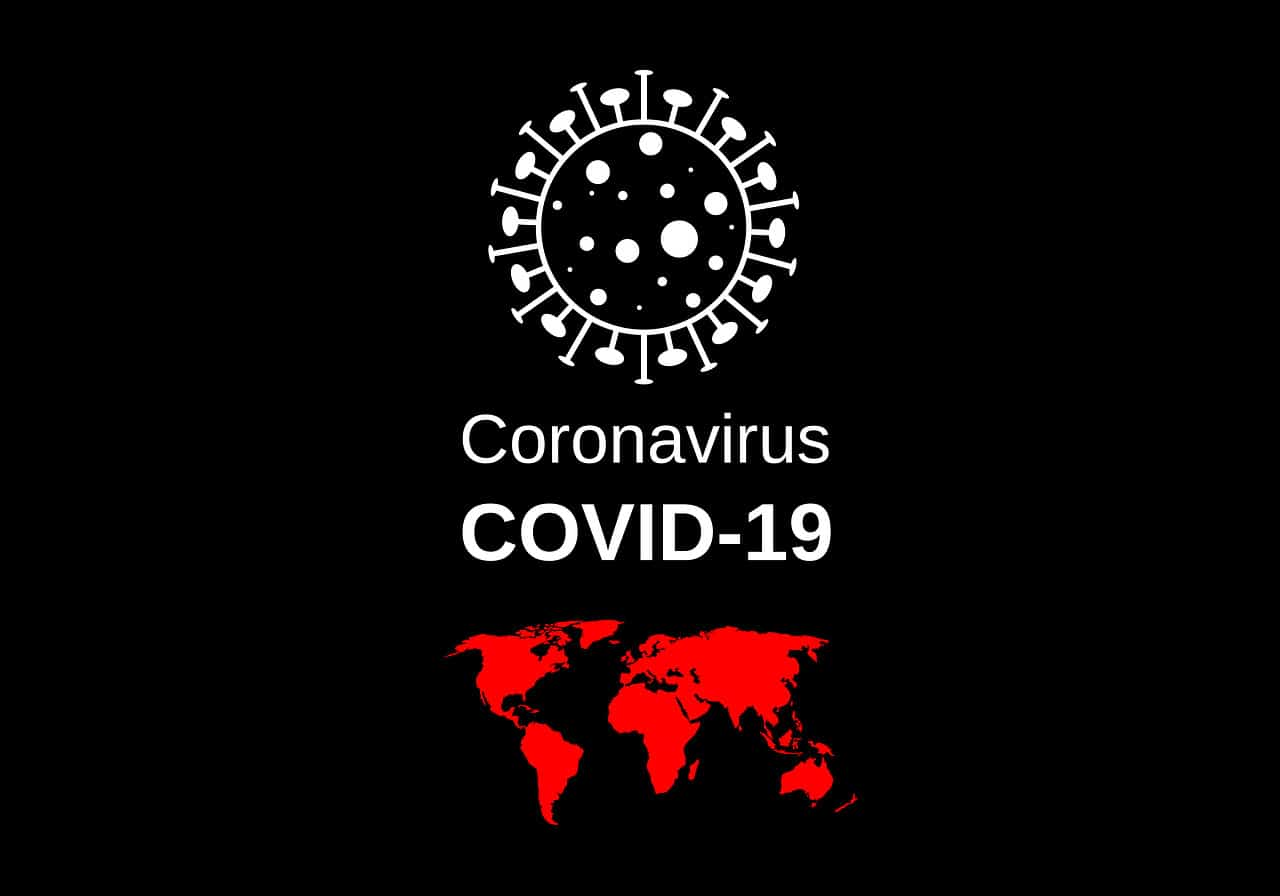 Novel coronavirus can lead to strokes and heart attacks
