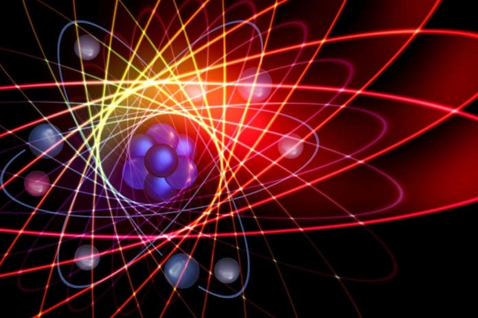The long-Standing mystery of matter and antimatter solved