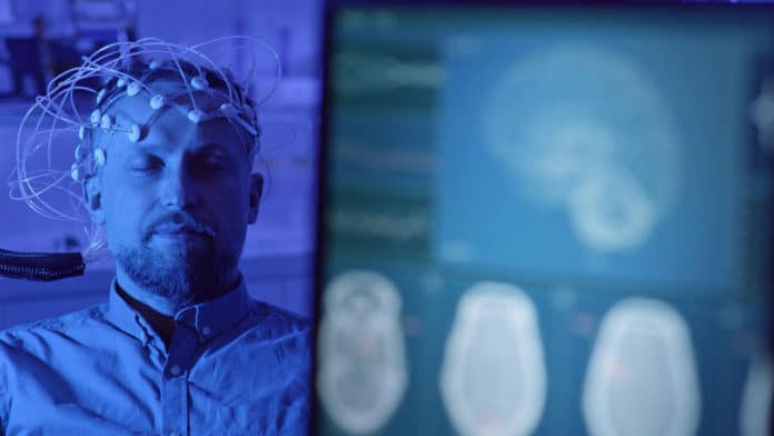 Brain signature could help to diagnose schizophrenia