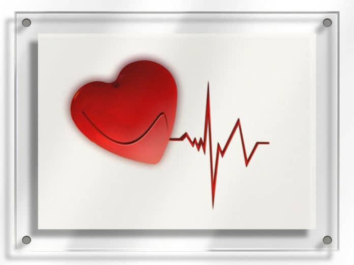 heart on board
