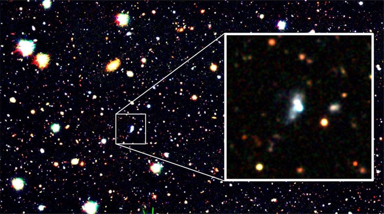 Aykamag cover image