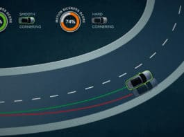Jaguar Land Rover develops anti-motion sickness tech for self-driving cars