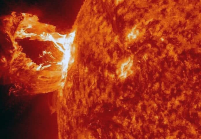 Coronal mass ejections (CMEs) could be more extreme than previously thought