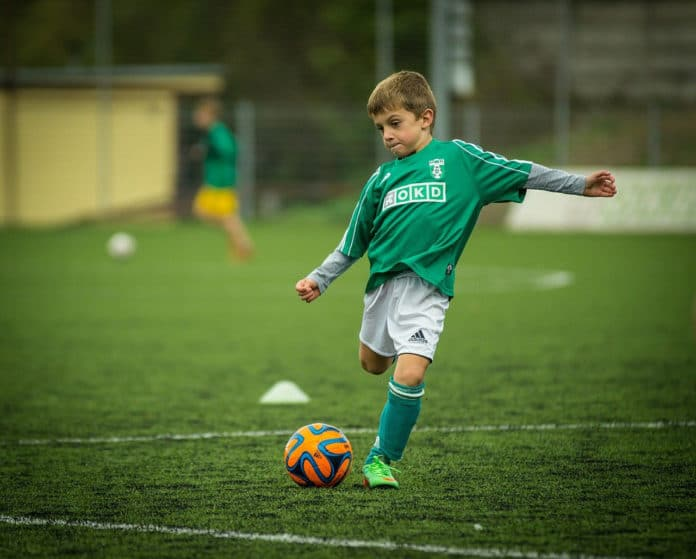 Study explores the benefits of sport in memory and motor learning
