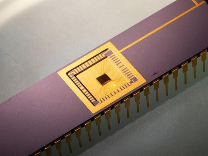 An energy-harvesting circuit based on graphene