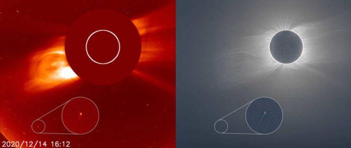 comet-C2020-X3