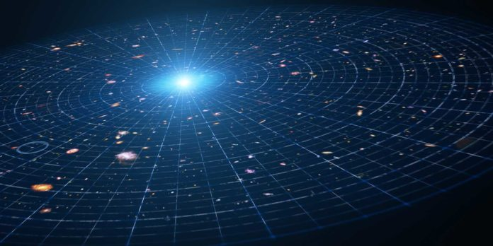 New estimates of neutron star size and Hubble constant