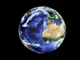 Scientists resolved a controversial but key climate change mystery