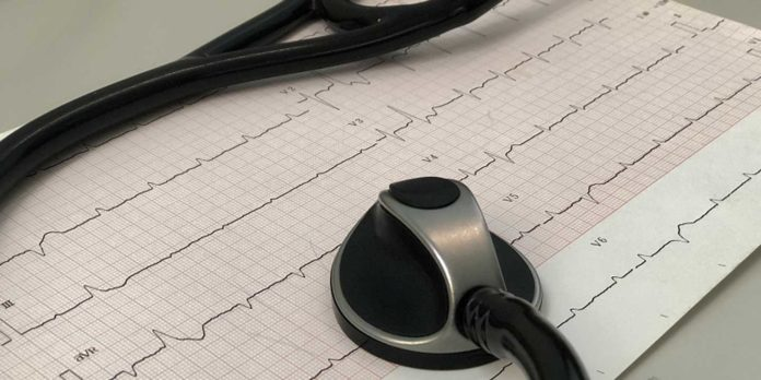 Heart patients afraid to seek medical help during COVID crisis