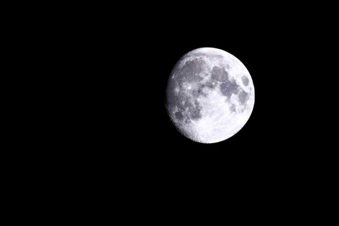 Lunar cycles can affect our sleep, study