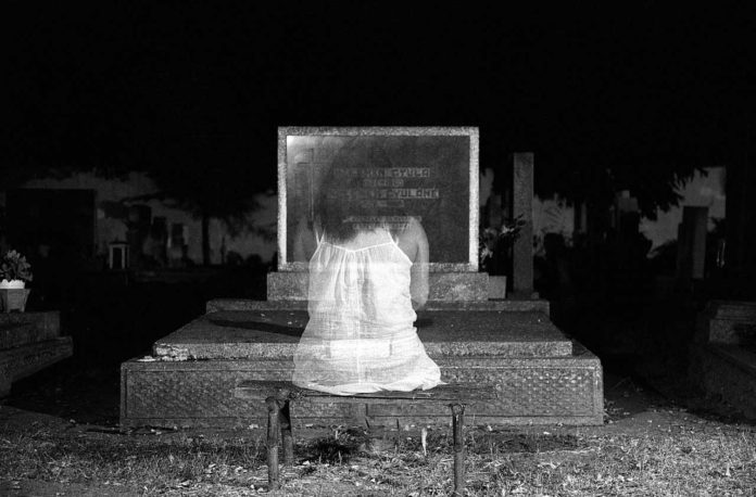 Hearing the dead person? Here's what research says