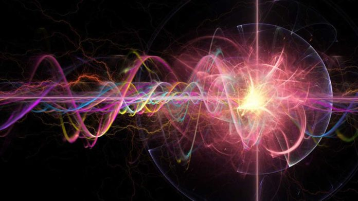 Quantum physics can cause mutations in our DNA, study
