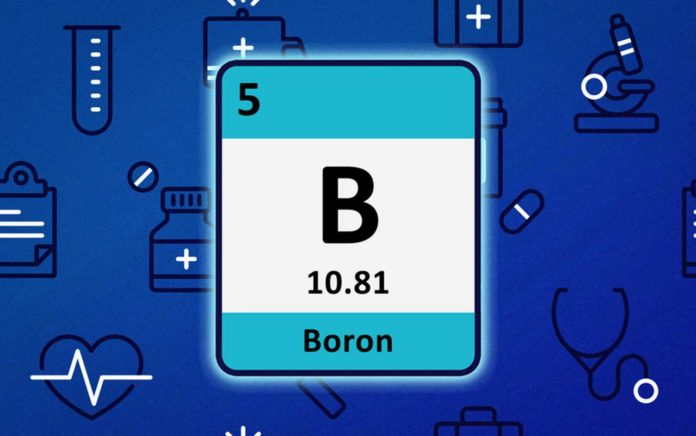 MIT chemists have created a new boron-containing chemical group that is 10,000 times more stable than boron on its own