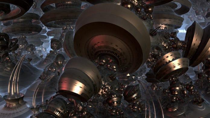 Smart quantum technologies for secure communication