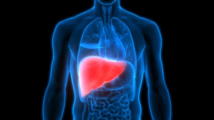 This gene is genetically responsible for Portal Hypertension
