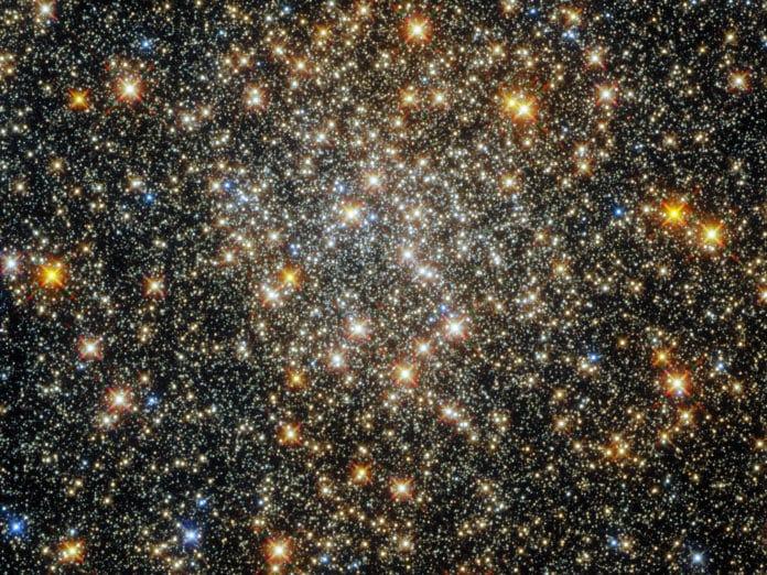 ESO 520-21