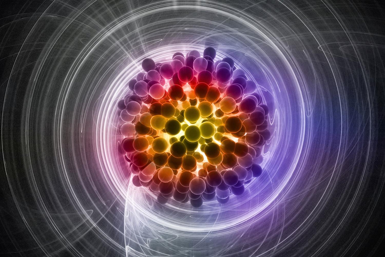 A closer look inside nature's perfect fluid